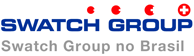 Swatch Group Brasil